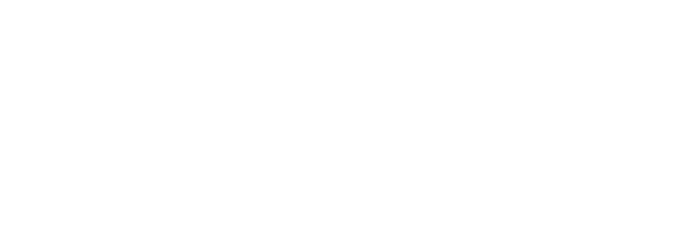 MDP Studio Photography | Portrait Photography Experience